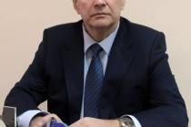 pahomov2