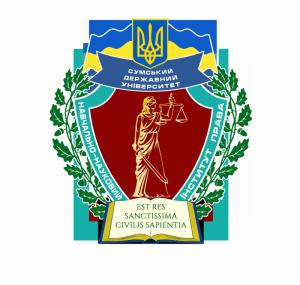 logo_gold_ua